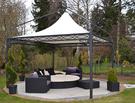 bo wi outdoor living referenzen berdachung. Black Bedroom Furniture Sets. Home Design Ideas