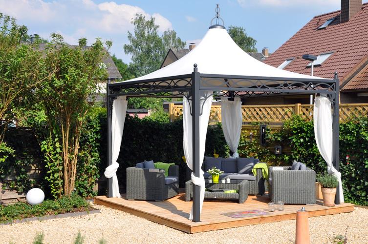 bo wi outdoor living referenzen berdachung sonnenschutz carport luxus gartenm bel. Black Bedroom Furniture Sets. Home Design Ideas