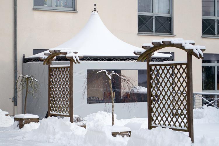 bo wi outdoor living referenzen berdachung. Black Bedroom Furniture Sets. Home Design Ideas
